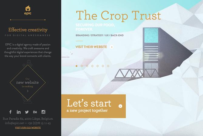 calls-to-action-croptrust