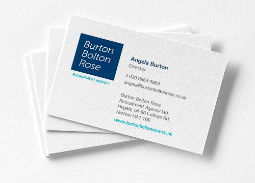 burton-bolton-rose-business-cards