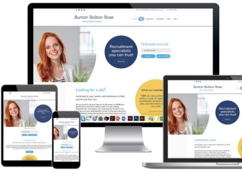 burton-bolton-rose-website-1