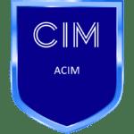 Digital-Badge_ACIM