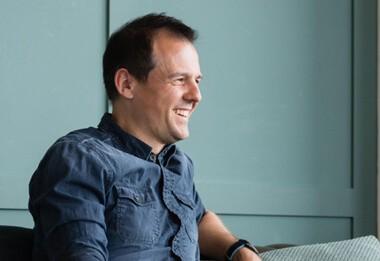 Alex Hutson - Somer Design Digital Marketing Strategist