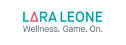 Lara Leone logo