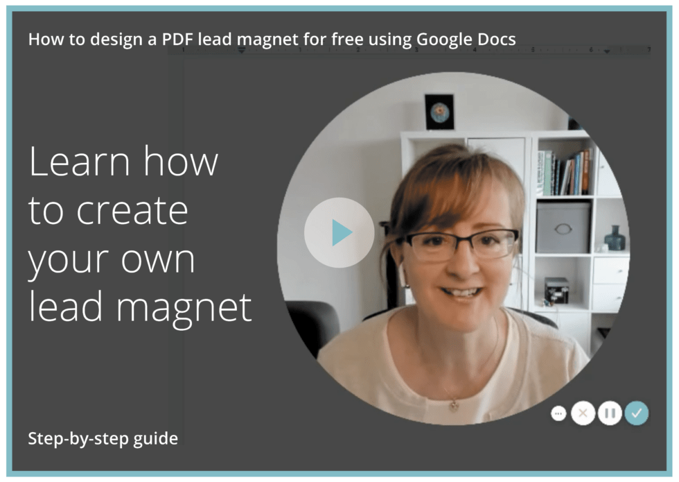 cover-for-lead-magnet-video-980x695