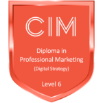 diploma-in-professional-marketing-digital-strategy